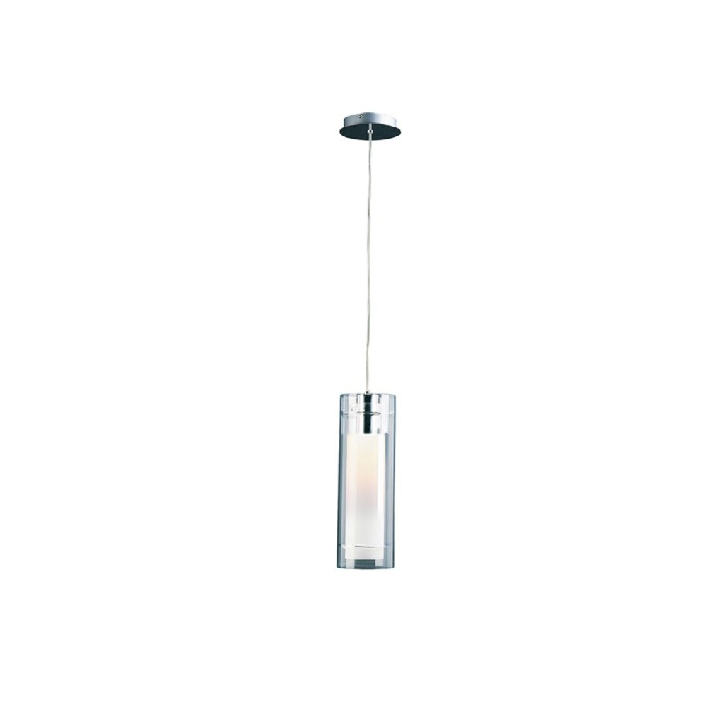 Preferred Bainbridge 1 Light Single Cylinder Pendants Regarding Nyx 1 Light Single Cylinder Pendant (View 17 of 20)