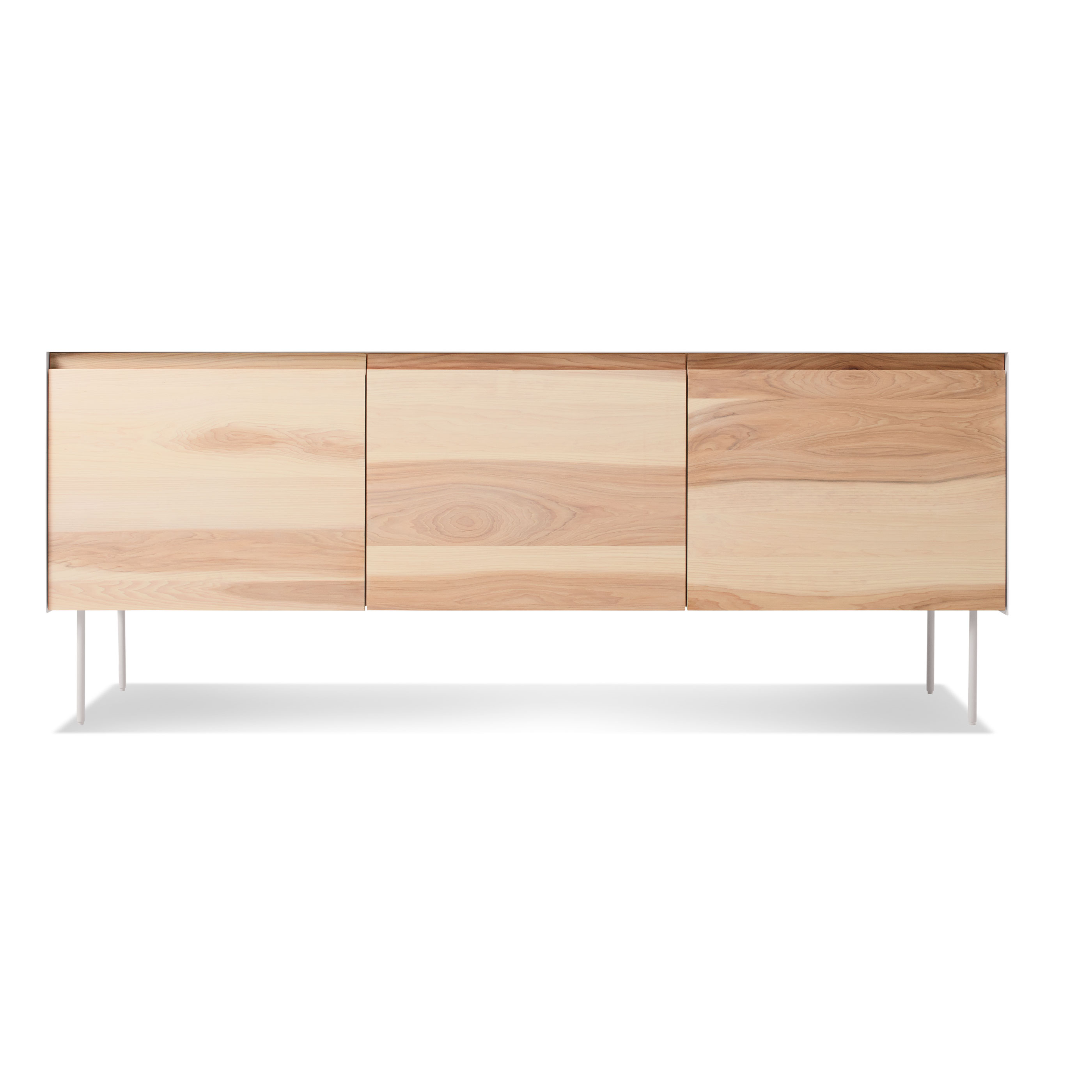 Preferred Candace Door Credenzas Pertaining To Designer Buffet Tables – Modern Buffet Tables (Gallery 18 of 20)
