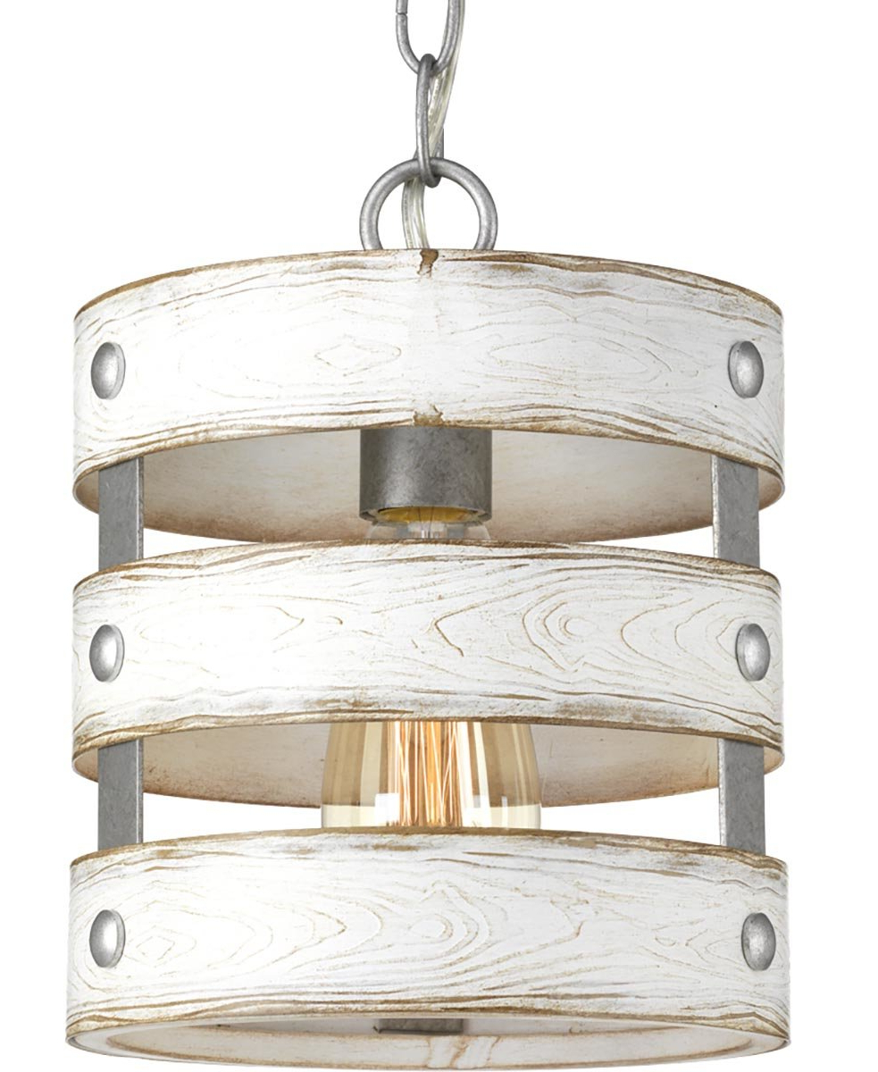 Preferred Emaria 1 Light Drum Pendant For Hermione 1 Light Single Drum Pendants (Gallery 20 of 20)