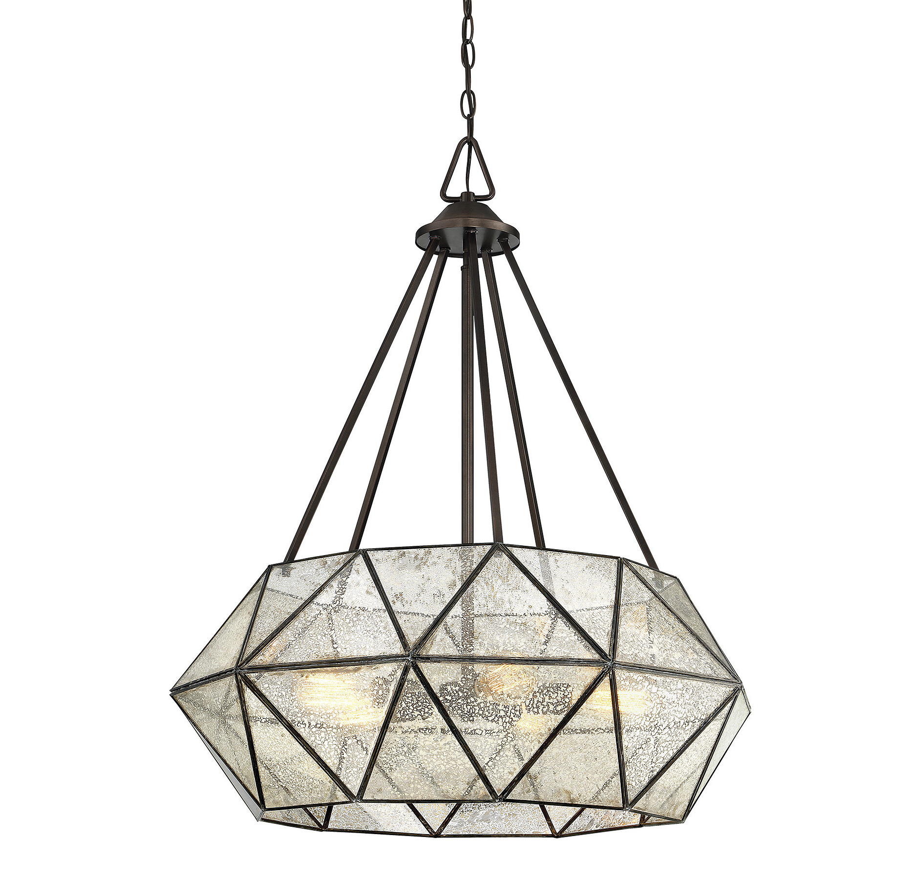 Preferred Jacey 5 Light Chandelier With Regard To Ladonna 5 Light Novelty Chandeliers (View 11 of 20)