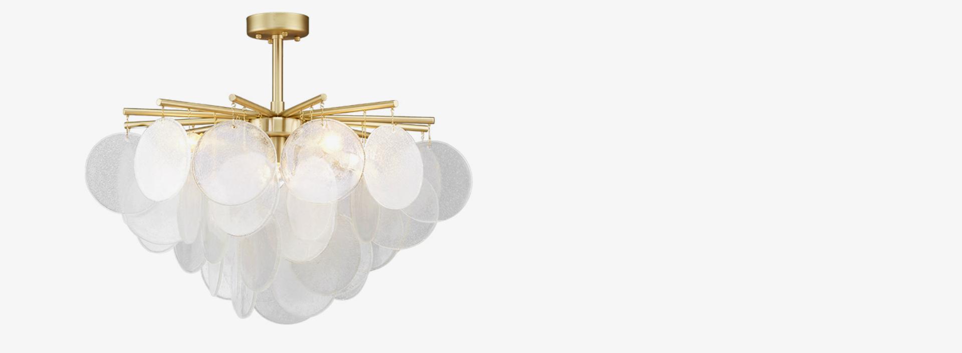 Preferred Lindsey 4 Light Drum Chandeliers In Pendant Lamp (Gallery 19 of 20)