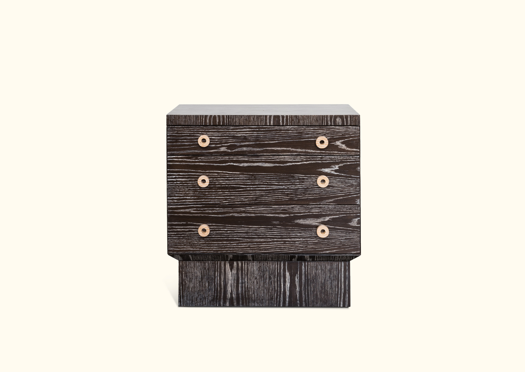 Preferred Shoreland Sideboards With Brian Paquette For Lf Aquidneck Nightstand (View 12 of 20)
