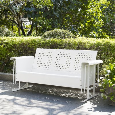Products In 2019 Within 2020 Corentin Patio Sofas (Gallery 2 of 20)