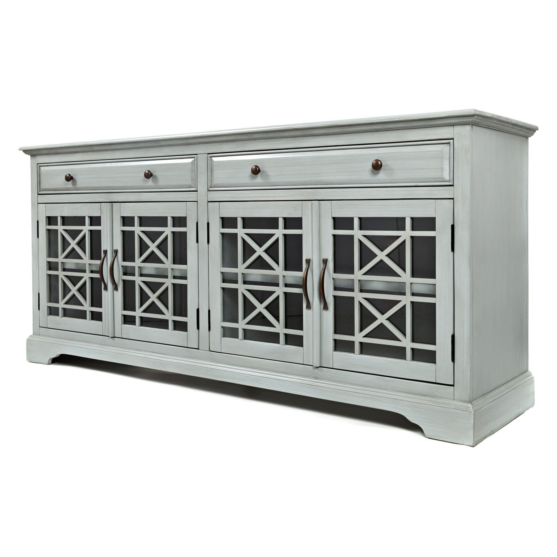 Products In Throughout Most Recent Stillwater Sideboards (Gallery 19 of 20)