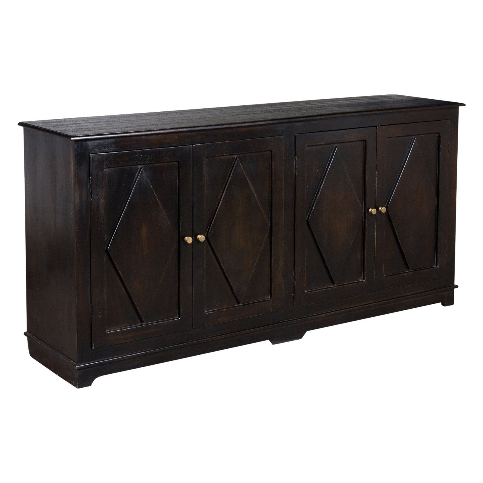 Products With Sideboards By Wildon Home (View 8 of 20)