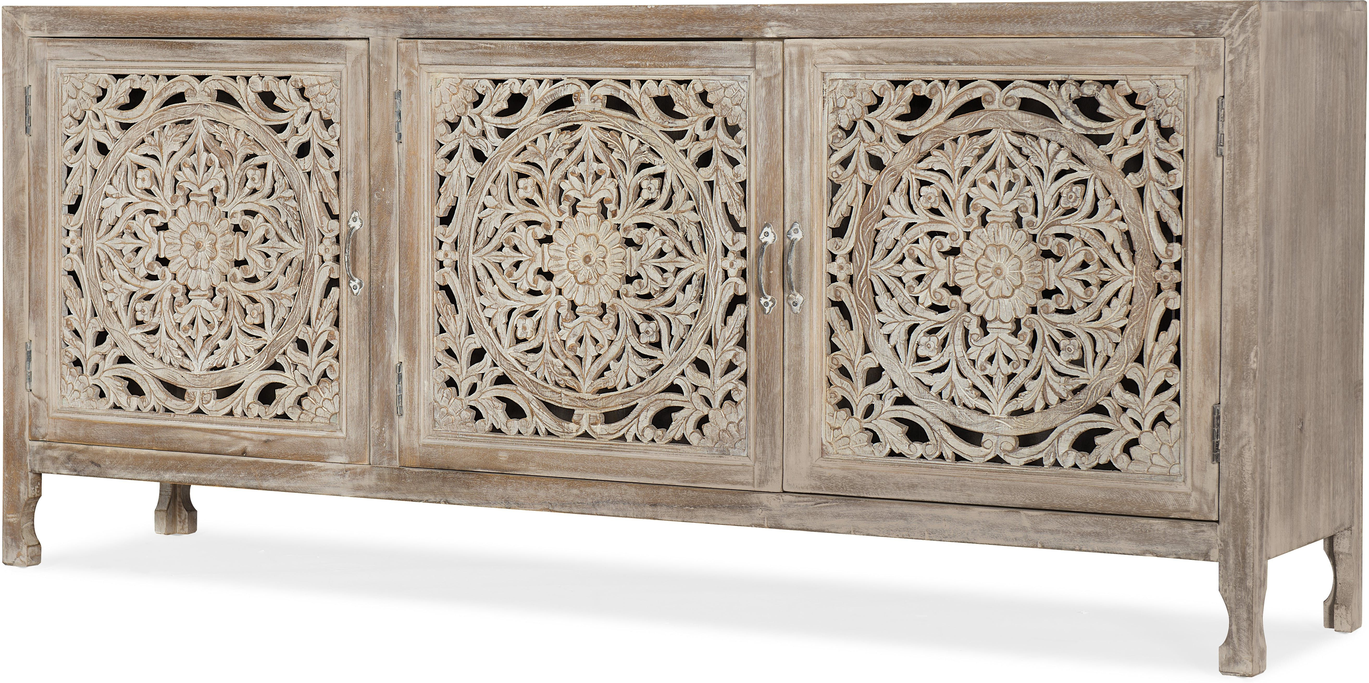 Recent Deville Russelle Sideboards For Pin On Project // Cathy & Tom (Gallery 7 of 20)