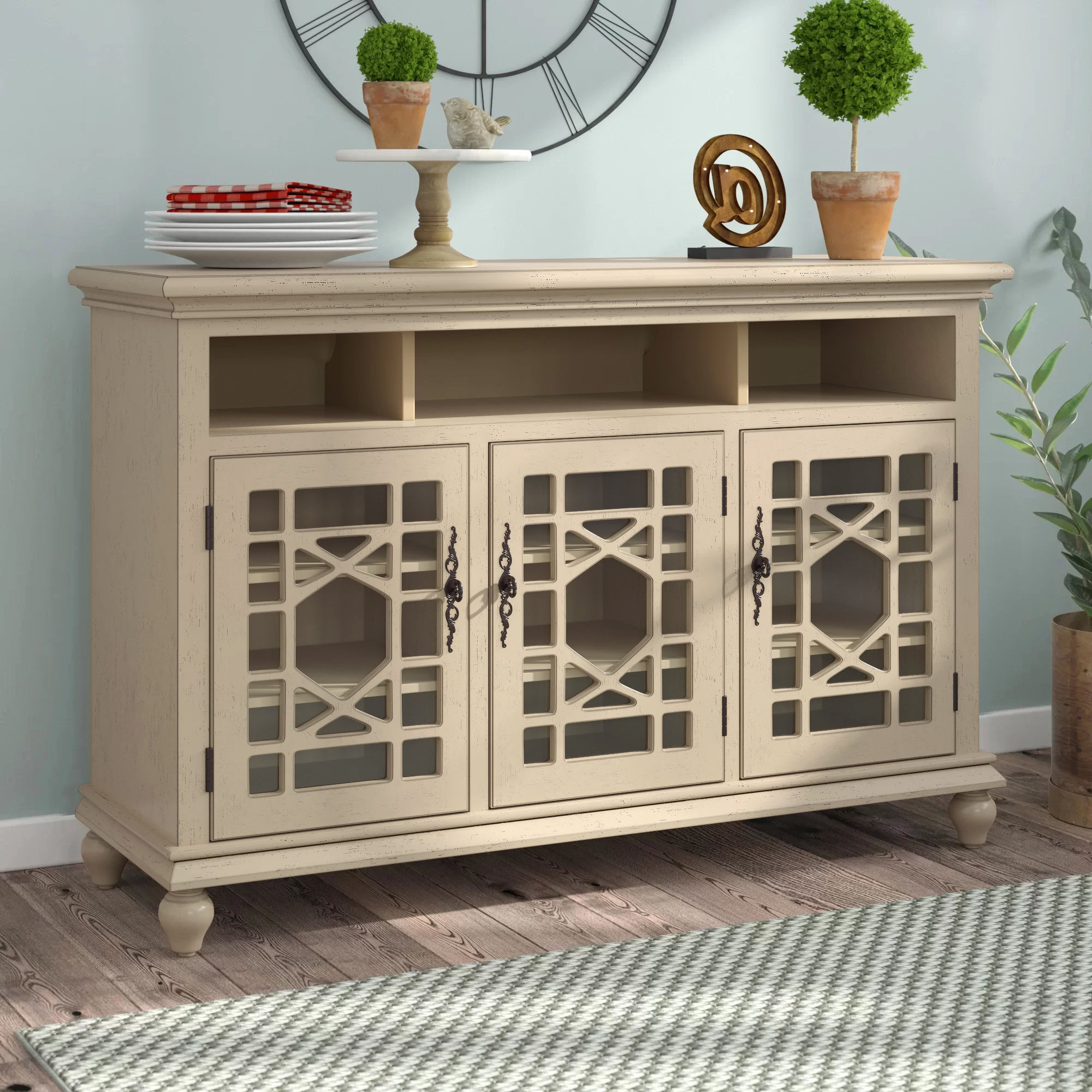 Featured Photo of Mauldin Sideboards