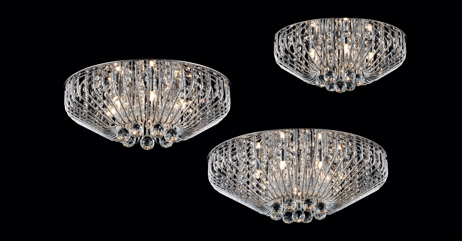 Recent Watford 9 Light Candle Style Chandeliers In Impex Lighting (Gallery 18 of 20)