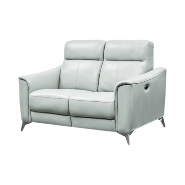 Reclining Sofas, Sectionals & Loveseats Within 2019 Clifford Loveseats With Cushion (View 14 of 20)
