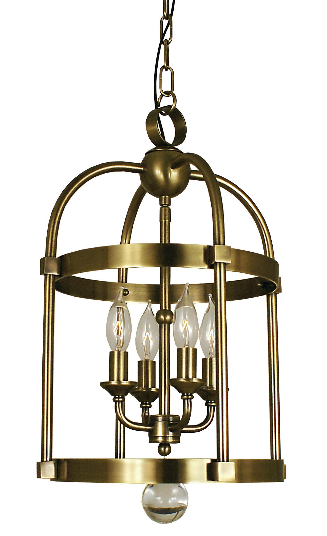 Reidar 4 Light Geometric Chandeliers Intended For Latest Reepham 4 Light Foyer Chandelier (Gallery 20 of 20)