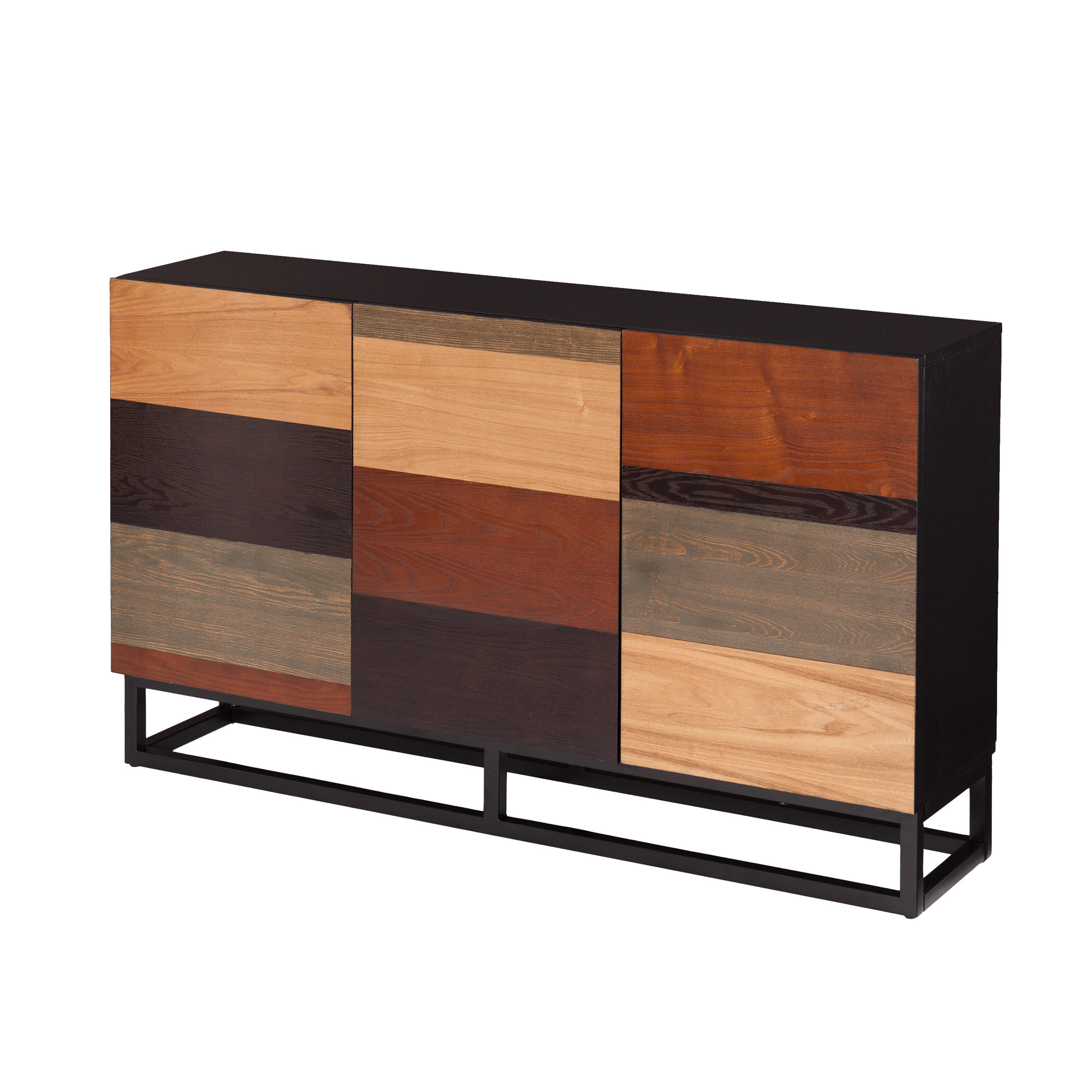 Remington Sideboard Within Popular Remington Sideboards (Gallery 1 of 20)
