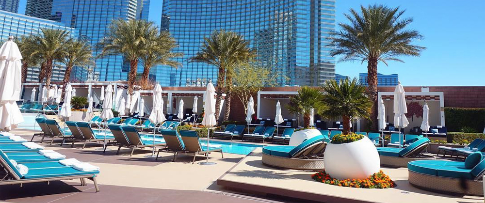 Resort Patio Daybeds With Most Recent Outdoor Daybeds – Patio Heaven (View 19 of 20)