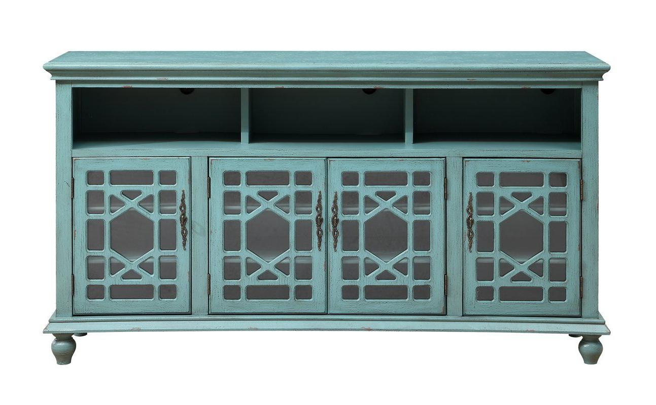 Restaurant Design Intended For Mauldin 3 Door Sideboards (View 15 of 20)