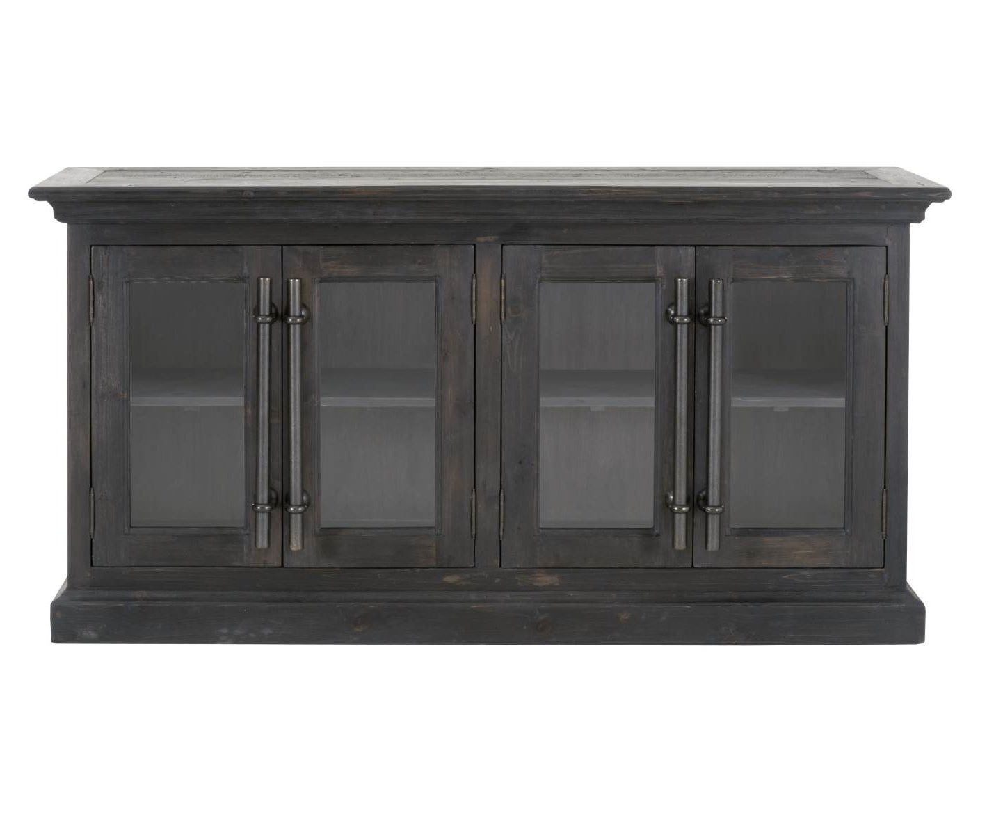 Ridgefield Sideboard For Current Stennis Sideboards (View 9 of 20)
