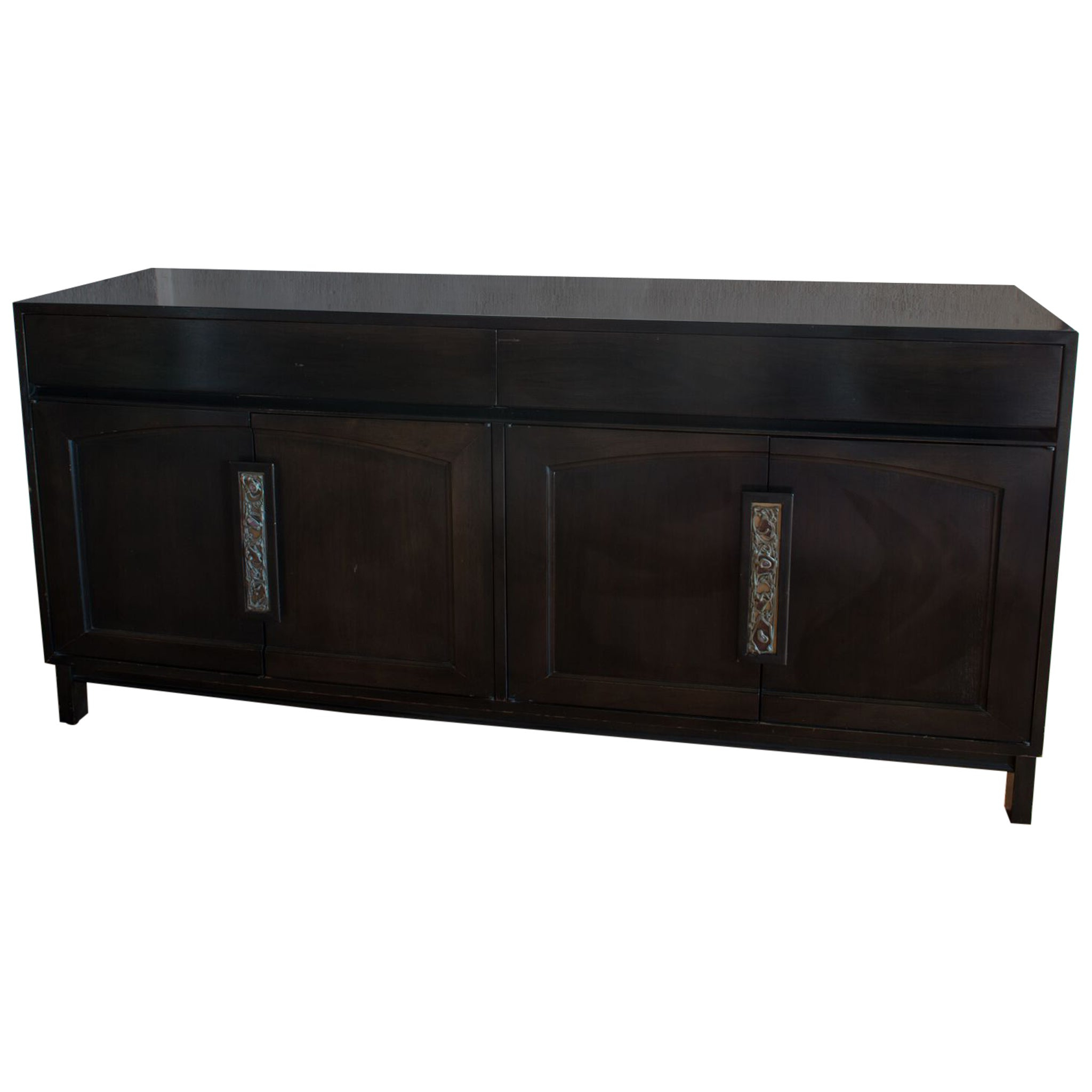 Rose Glen North Dakota ⁓ Try These Credenza Or Buffet For Most Up To Date Abhinav Credenzas (Gallery 16 of 20)