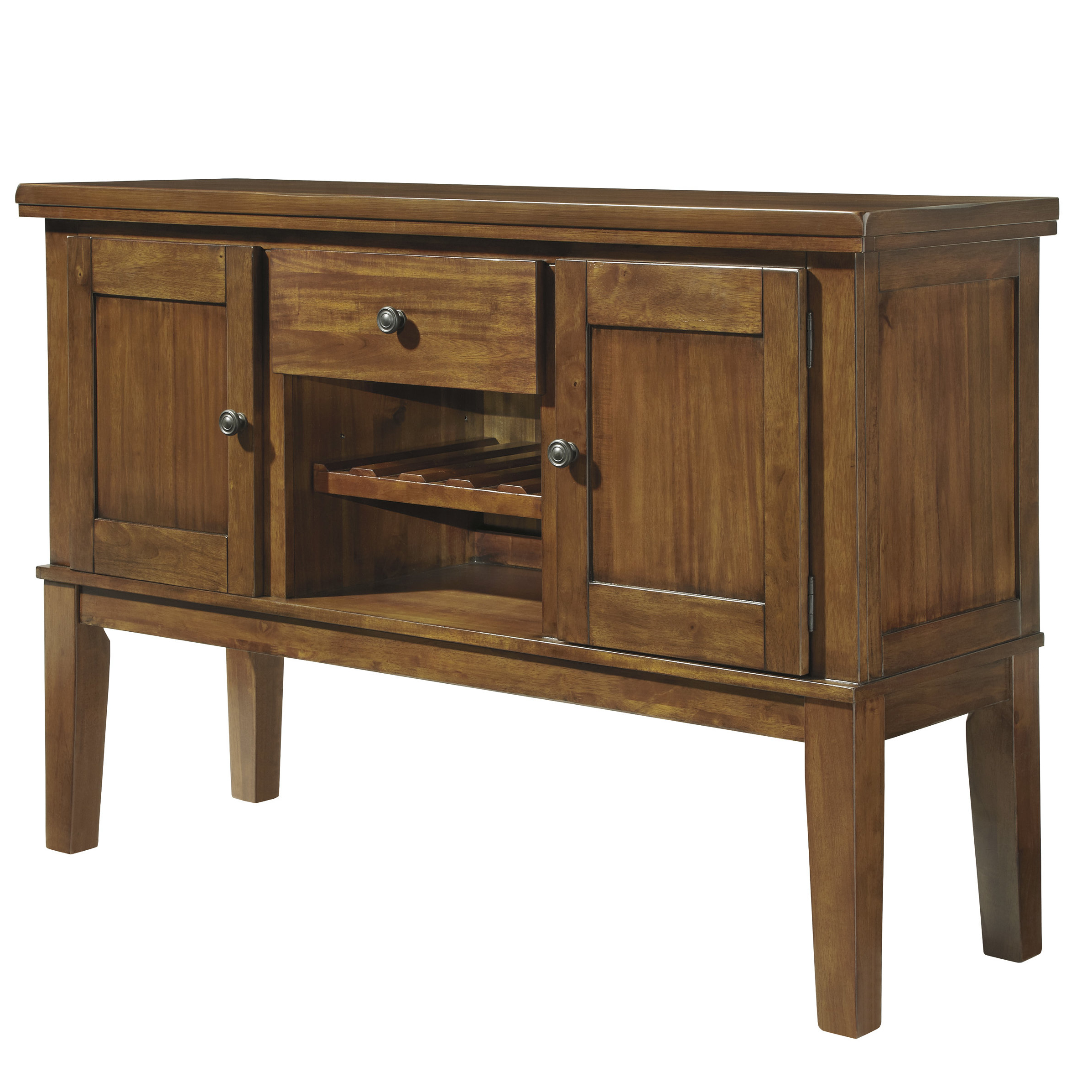 Saint Gratien Sideboards Pertaining To Favorite Rebecca Buffet Table (View 11 of 20)