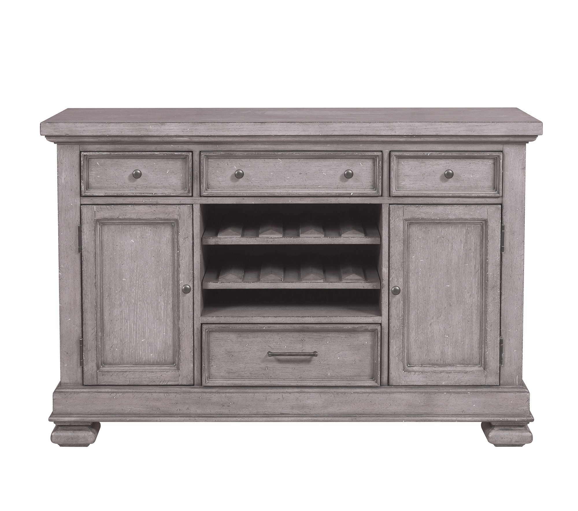 Samuel Lawrence Furniture Throughout Most Recently Released Tilman Sideboards (Gallery 9 of 20)