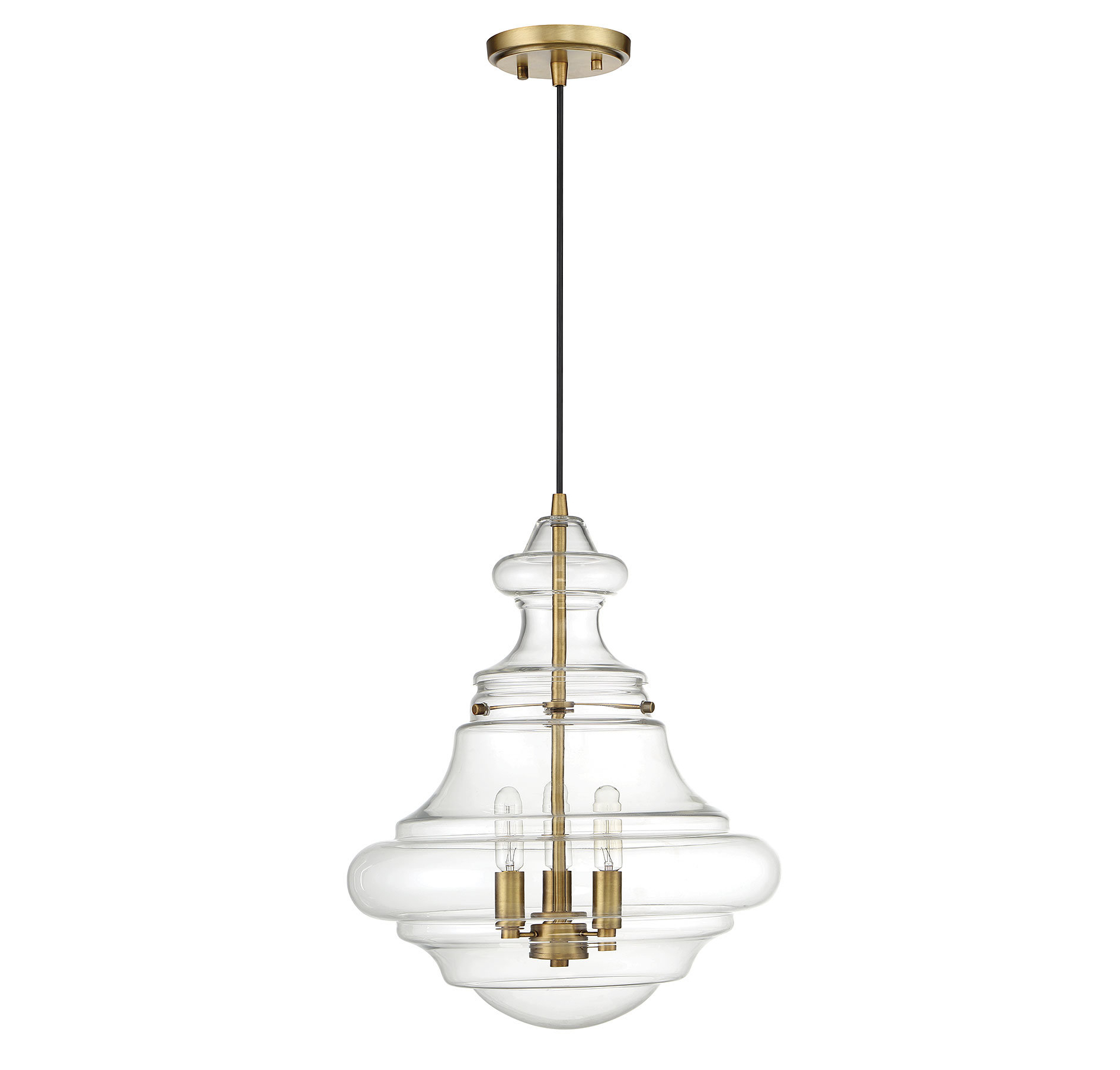 School House Light – Gnubies Within Most Up To Date Nadine 1 Light Single Schoolhouse Pendants (View 17 of 20)