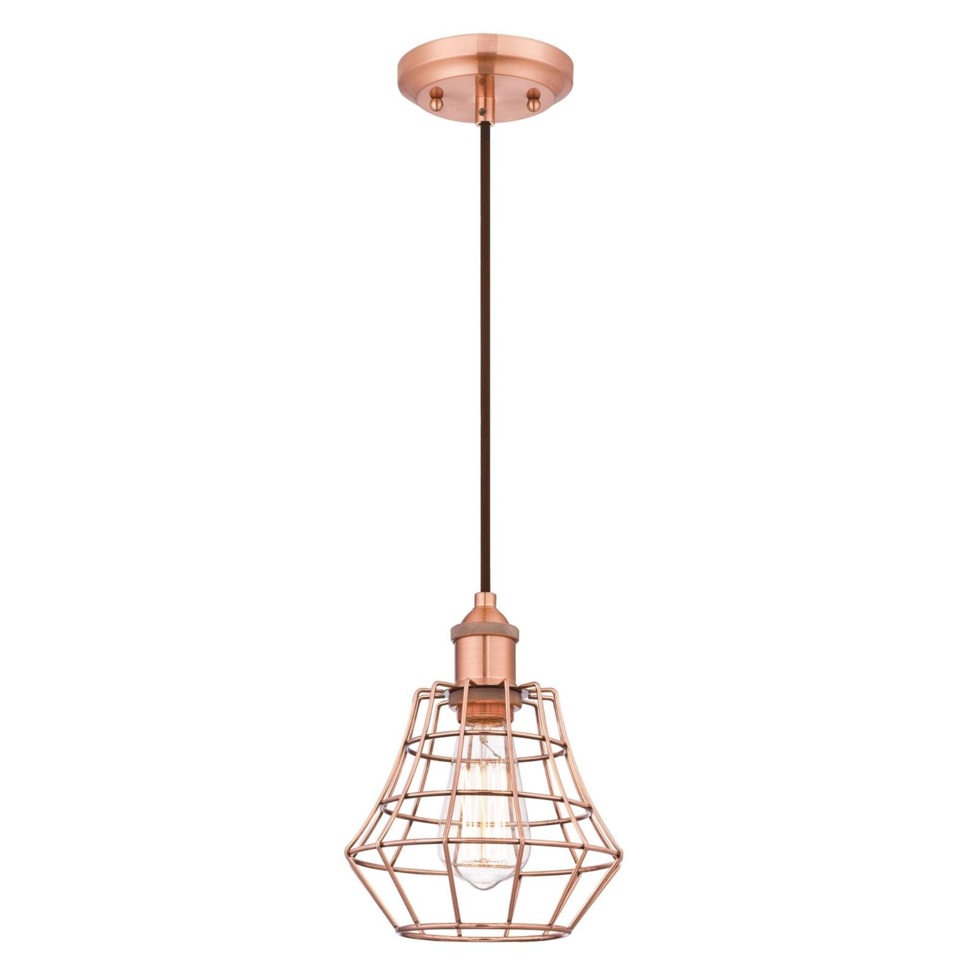 Schutt 5 Light Cluster Pendants Intended For Most Up To Date Williston Forge Pendant Lighting You'll Love In  (View 12 of 20)