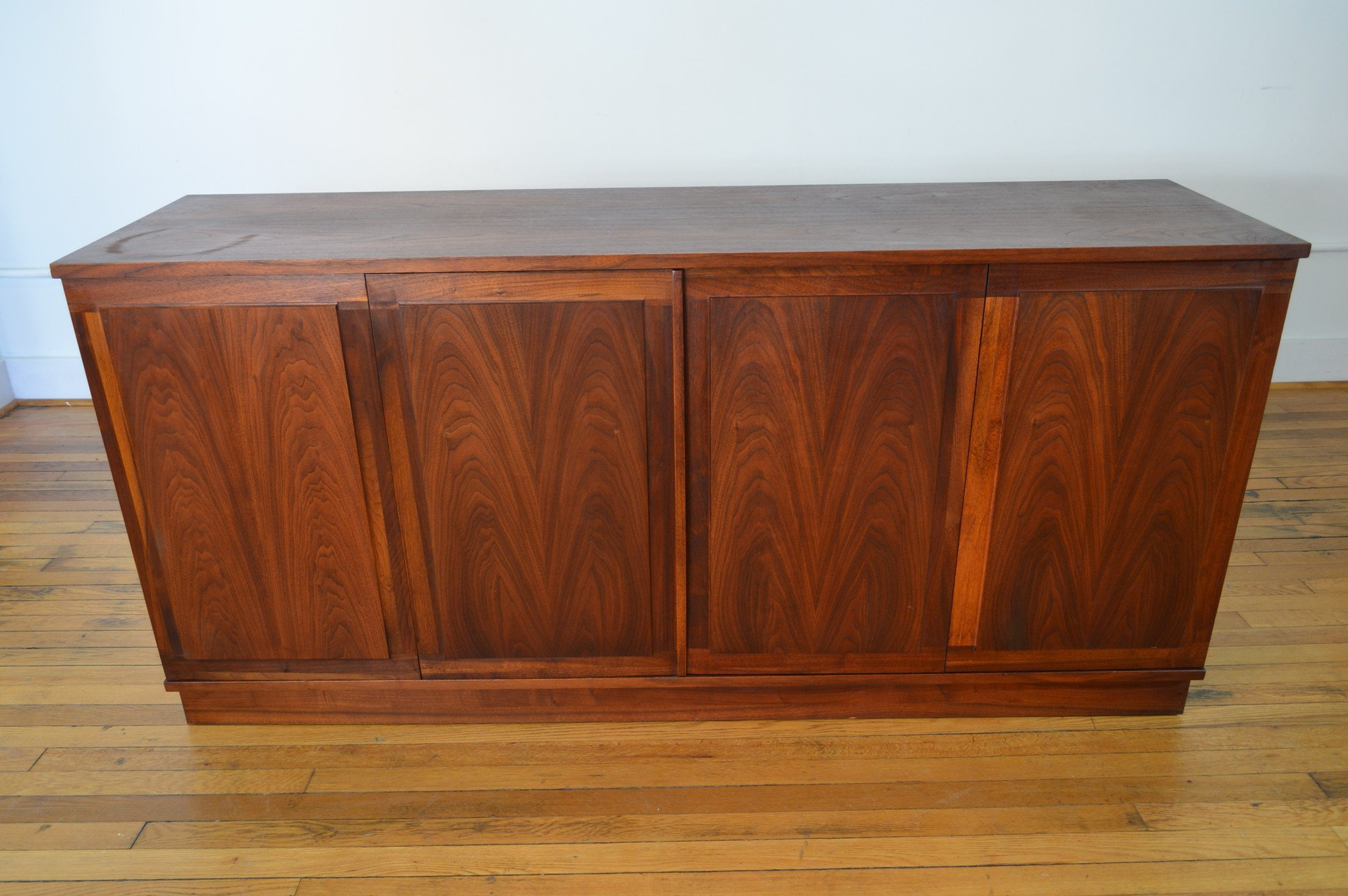 Seiling Sideboards With Regard To Famous Admirable 12 Drawer Chest Wayfair Buffet Server White (Gallery 19 of 20)