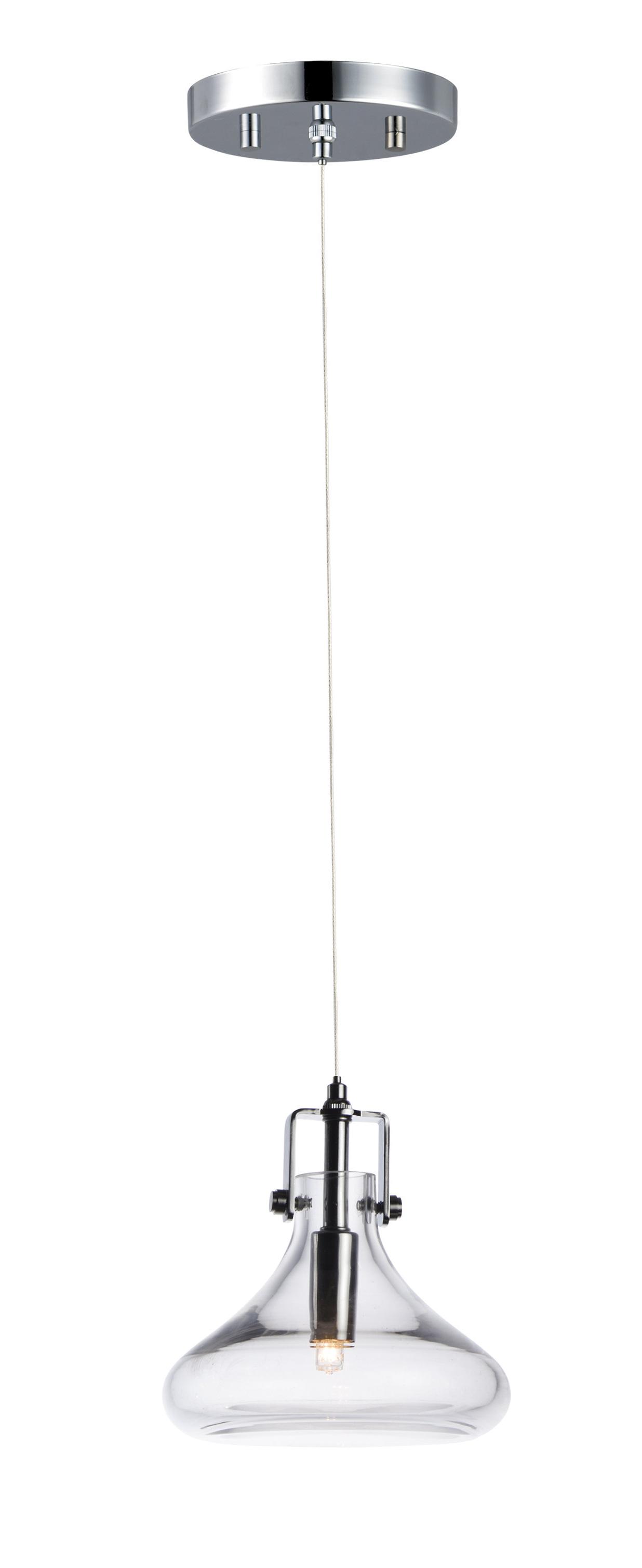 Senger 1 Light Teardrop Pendant Pertaining To Preferred Kimsey 1 Light Teardrop Pendants (View 18 of 20)
