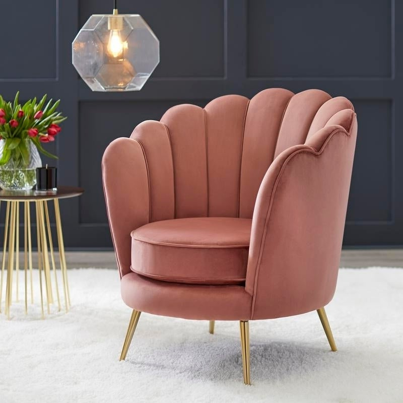 Shop Our Best Home Goods Deals Online At Within Well Liked Calila Teak Loveseats With Cushion (View 19 of 20)