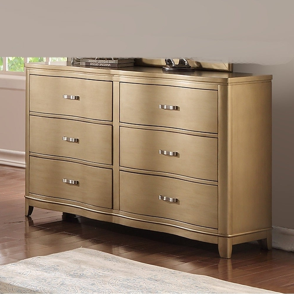 Shop Our Best Home Goods Deals Within Jessenia Sideboards (View 14 of 20)