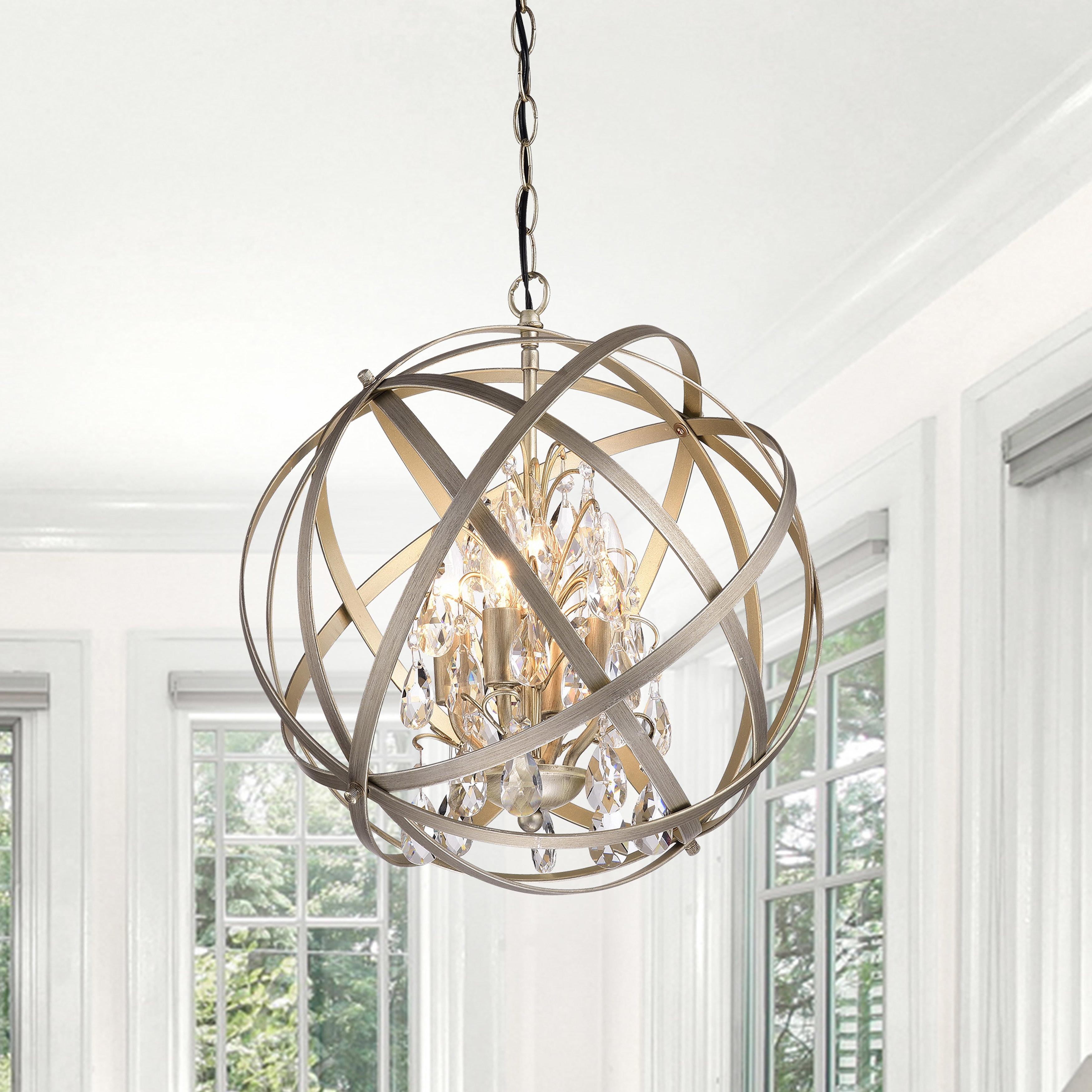 Shop Our Best Lighting & Ceiling Fans Deals (View 9 of 20)