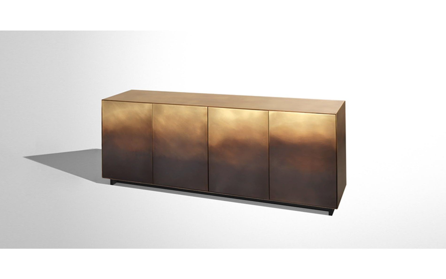 Sideboard (View 18 of 20)