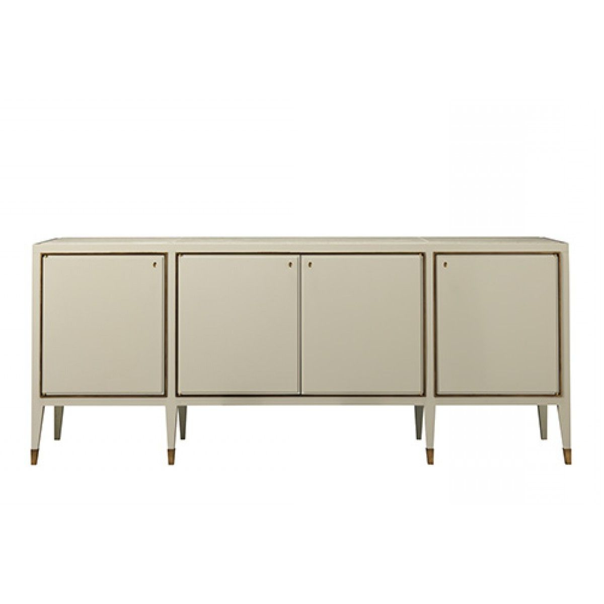 Sideboard Furniture (View 20 of 20)
