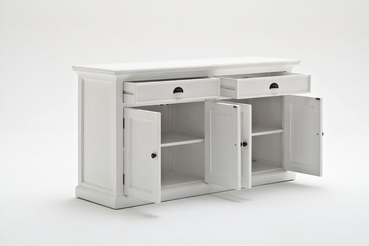 Sideboard, Locker With Regard To Well Known Amityville Sideboards (Gallery 15 of 20)