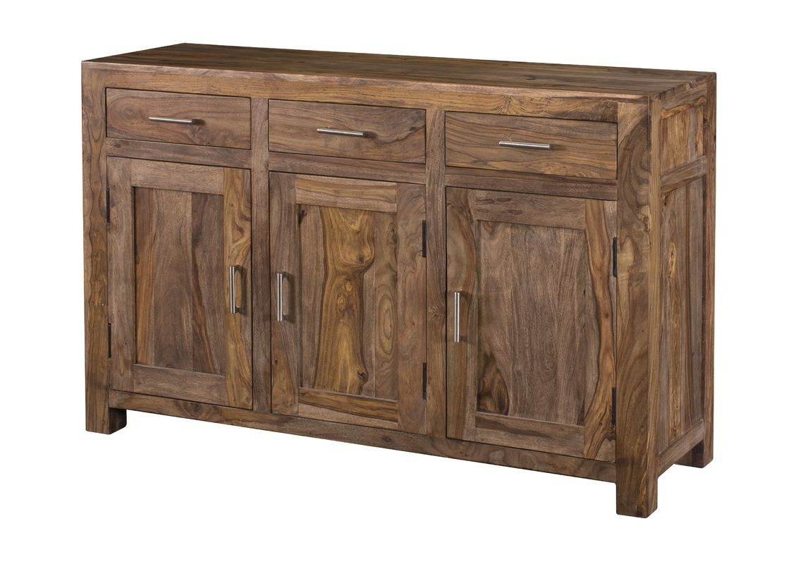 Sideboard (View 11 of 20)