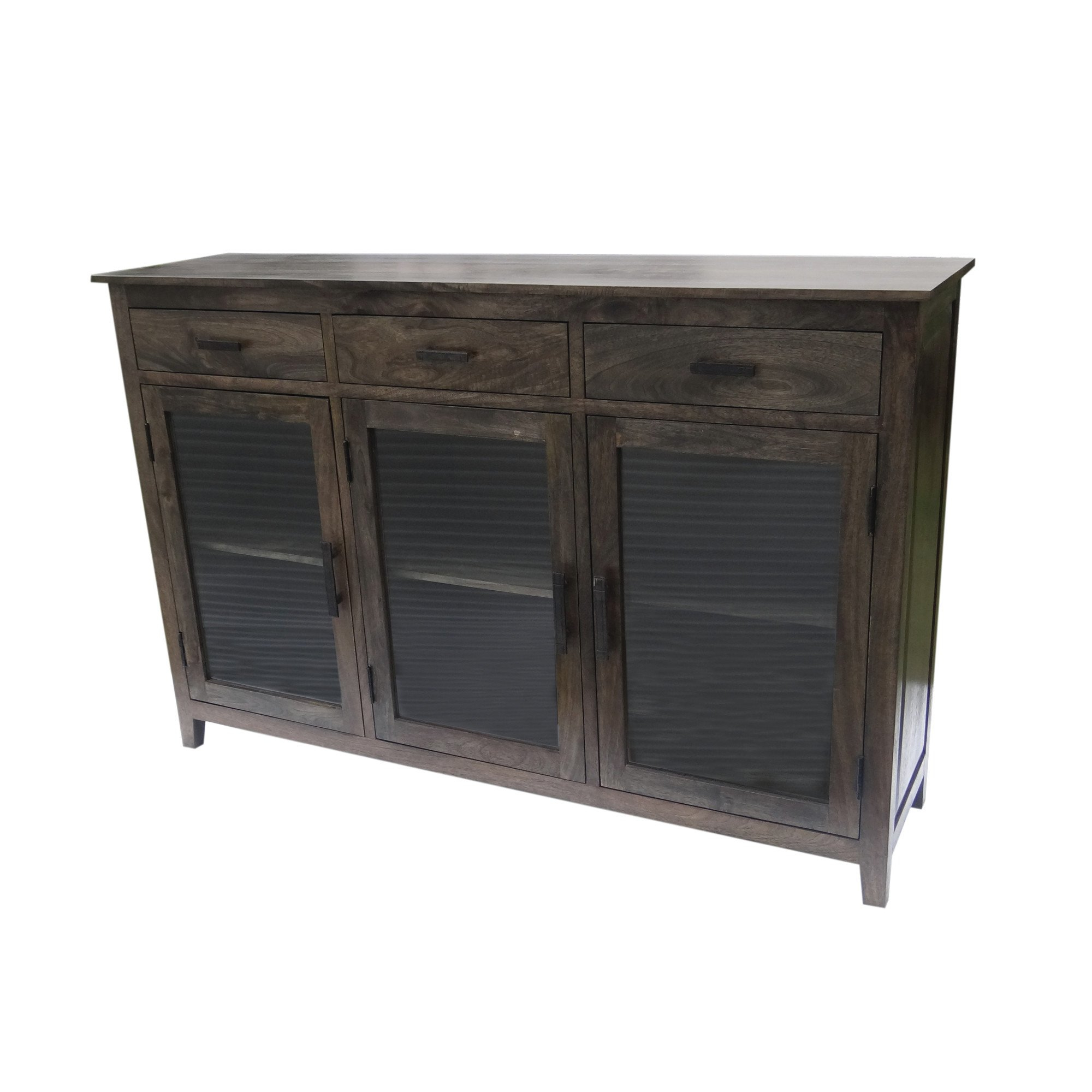 Sideboards By Wildon Home Within Trendy Yosemite Home Decor Home Accent Cabinet Wayfair Kitchen (View 17 of 20)
