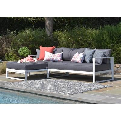 Sillones Galeria With Regard To Baltic Patio Sofas With Cushions (View 17 of 20)