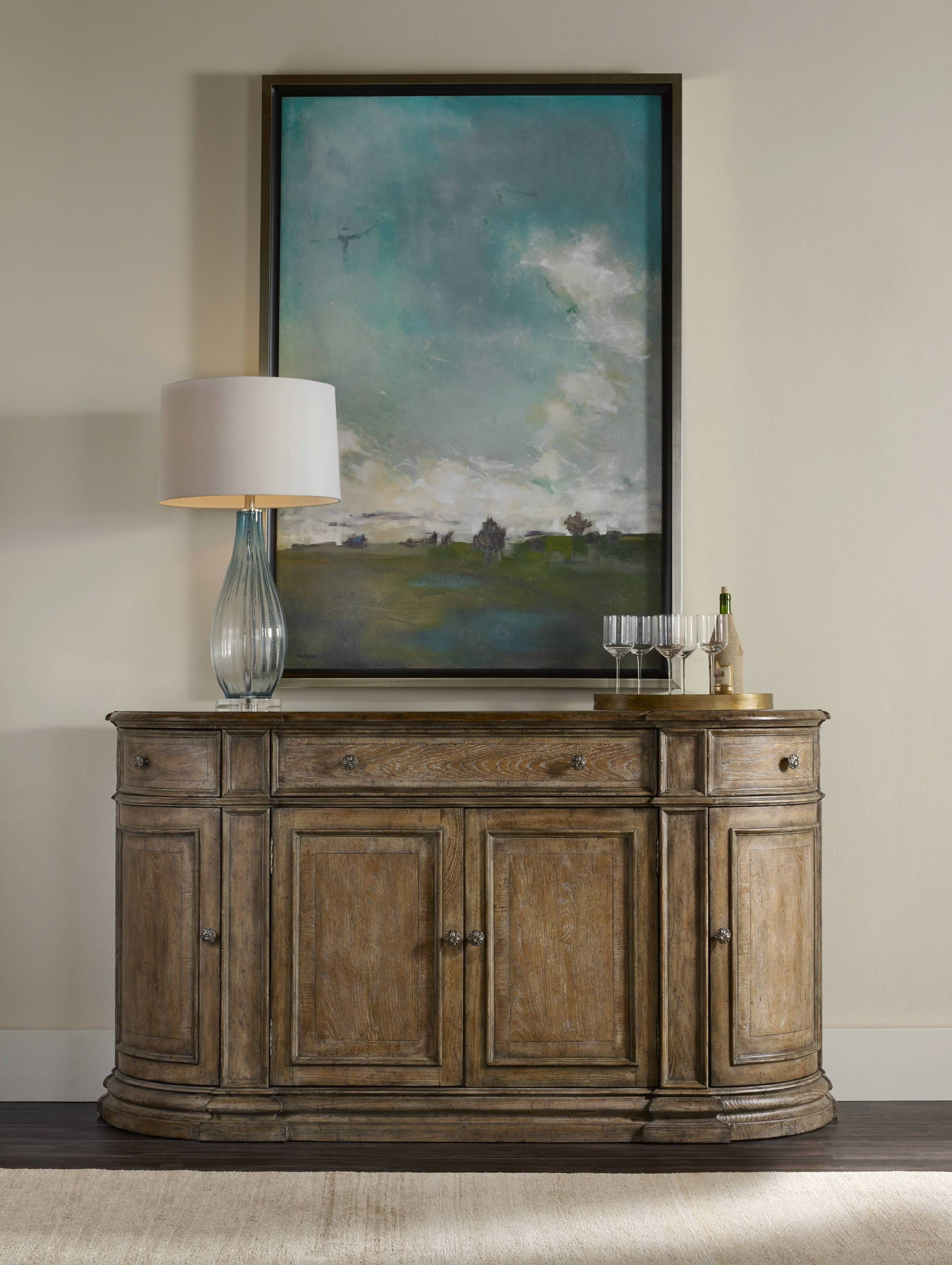 Solana Sideboards Intended For Favorite Pin On Dining Room (Gallery 5 of 20)