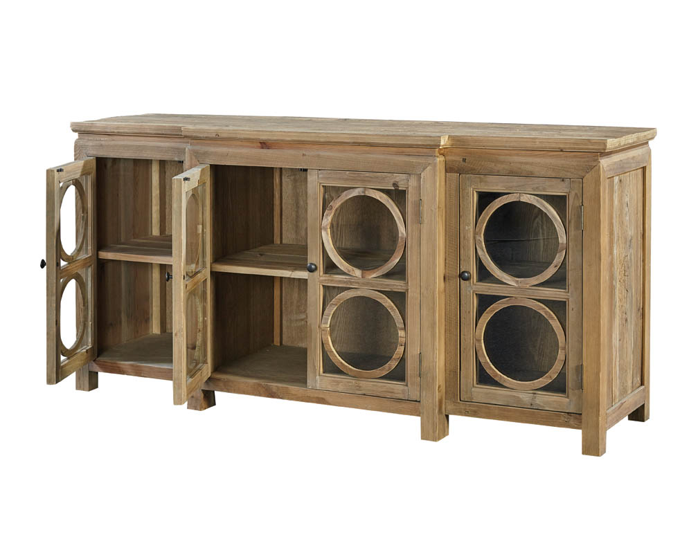 Stella Sideboard Pertaining To Most Up To Date Stella Sideboards (View 13 of 20)