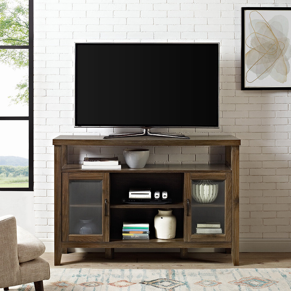 Stennis Sideboard Pertaining To Fashionable Stennis Sideboards (Gallery 4 of 20)