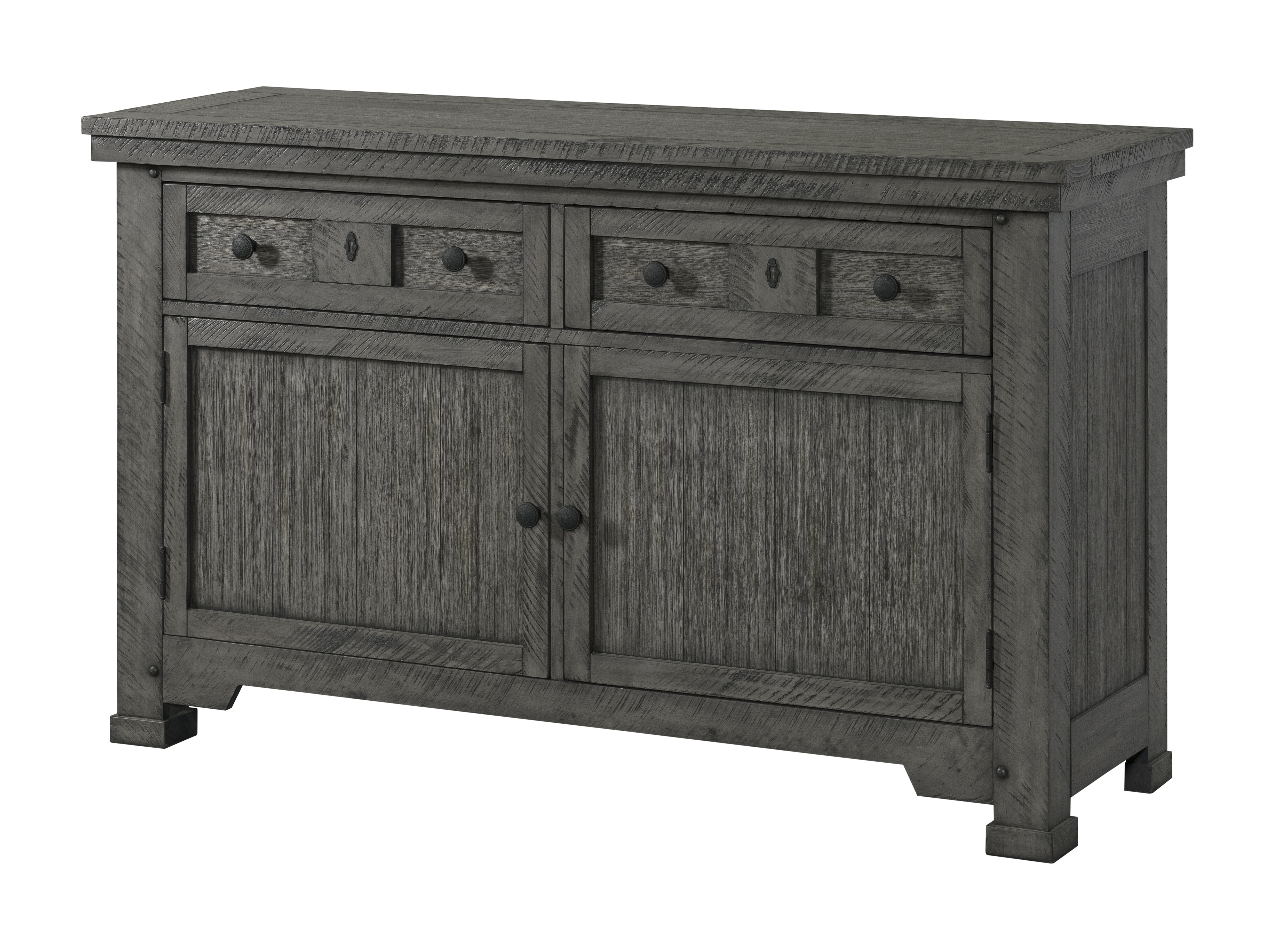 Tandy Sideboard For Most Up To Date Emmaline Sideboards (View 6 of 20)
