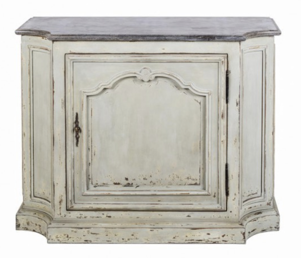 Tavant Sideboards For Well Liked Verchelli Cabinet – Small (View 12 of 20)