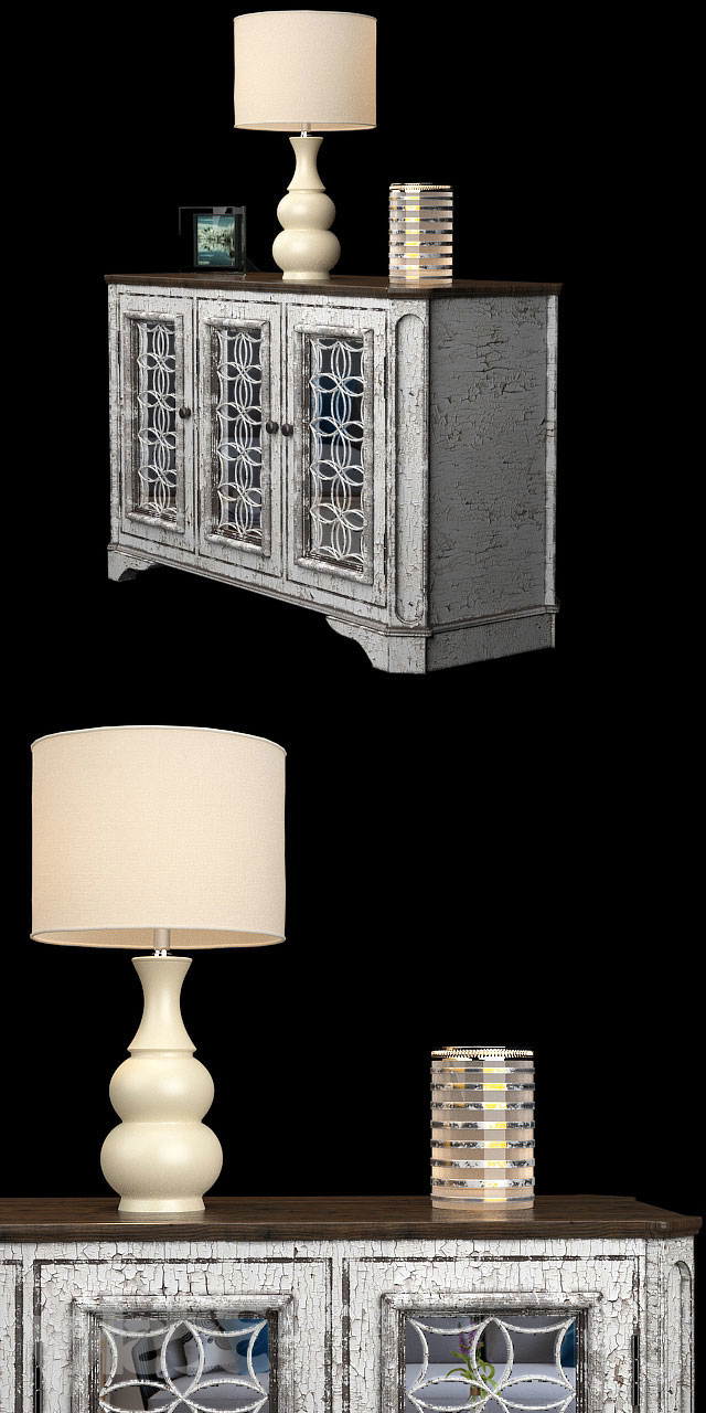 Tavant Sideboards In Most Up To Date 3D Models: Sideboard & Chest Of Drawer – Tavant Sideboard (View 14 of 20)