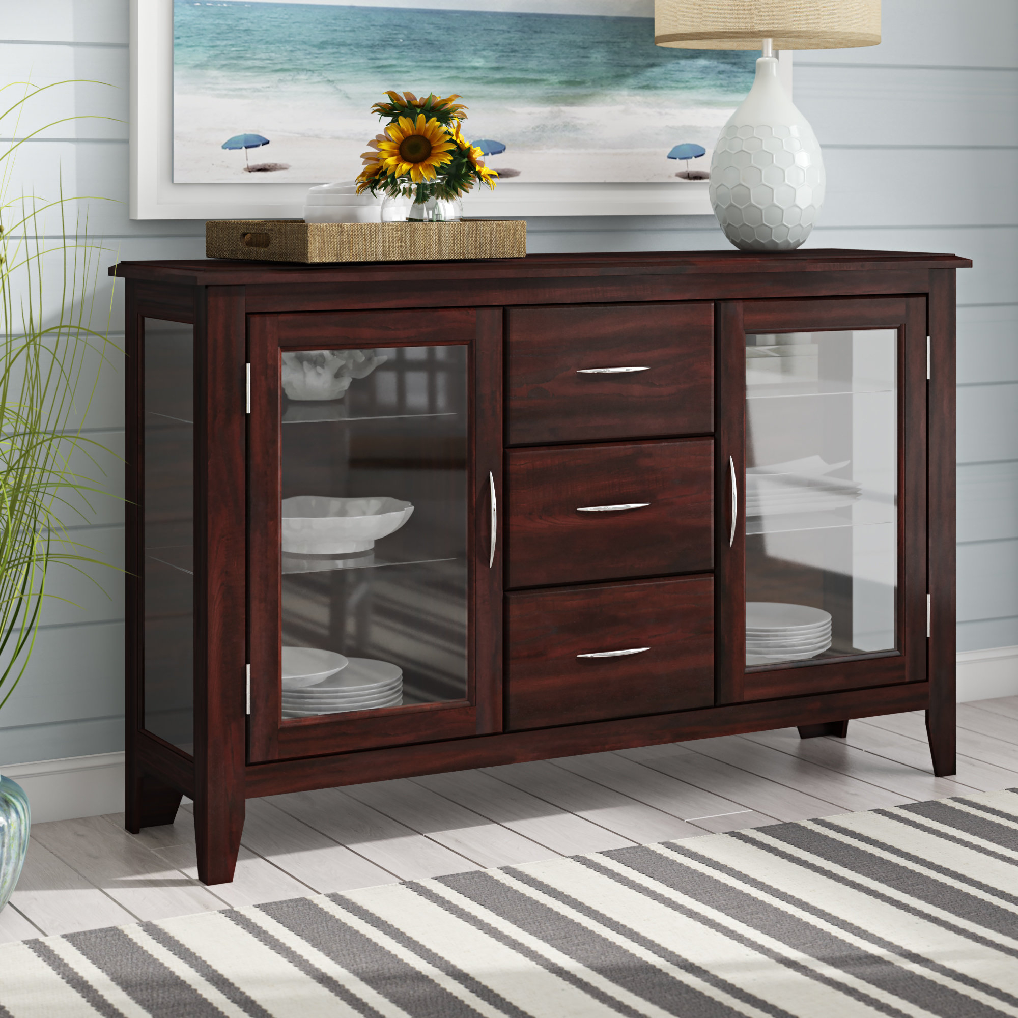 Featured Photo of Thatcher Sideboards