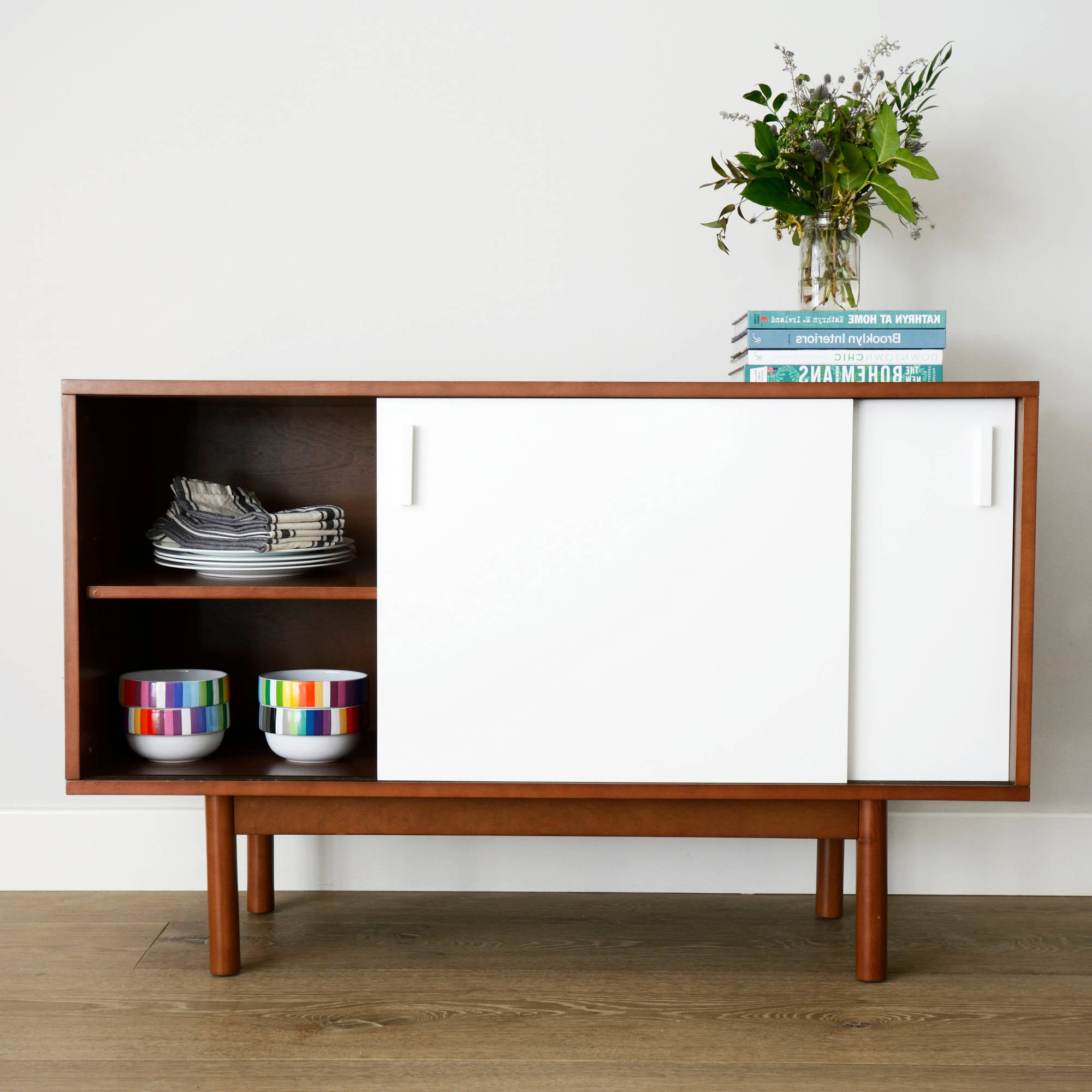 The Best Credenzas To Buy Now (View 5 of 20)