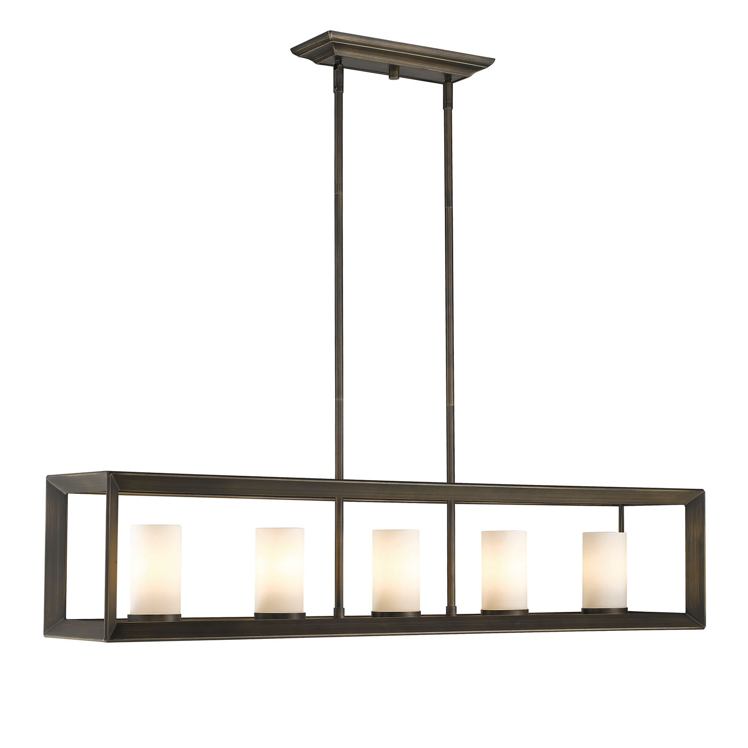 Thorne 5 Light Kitchen Island Pendant With Regard To Trendy Thorne 5 Light Kitchen Island Pendants (View 3 of 20)