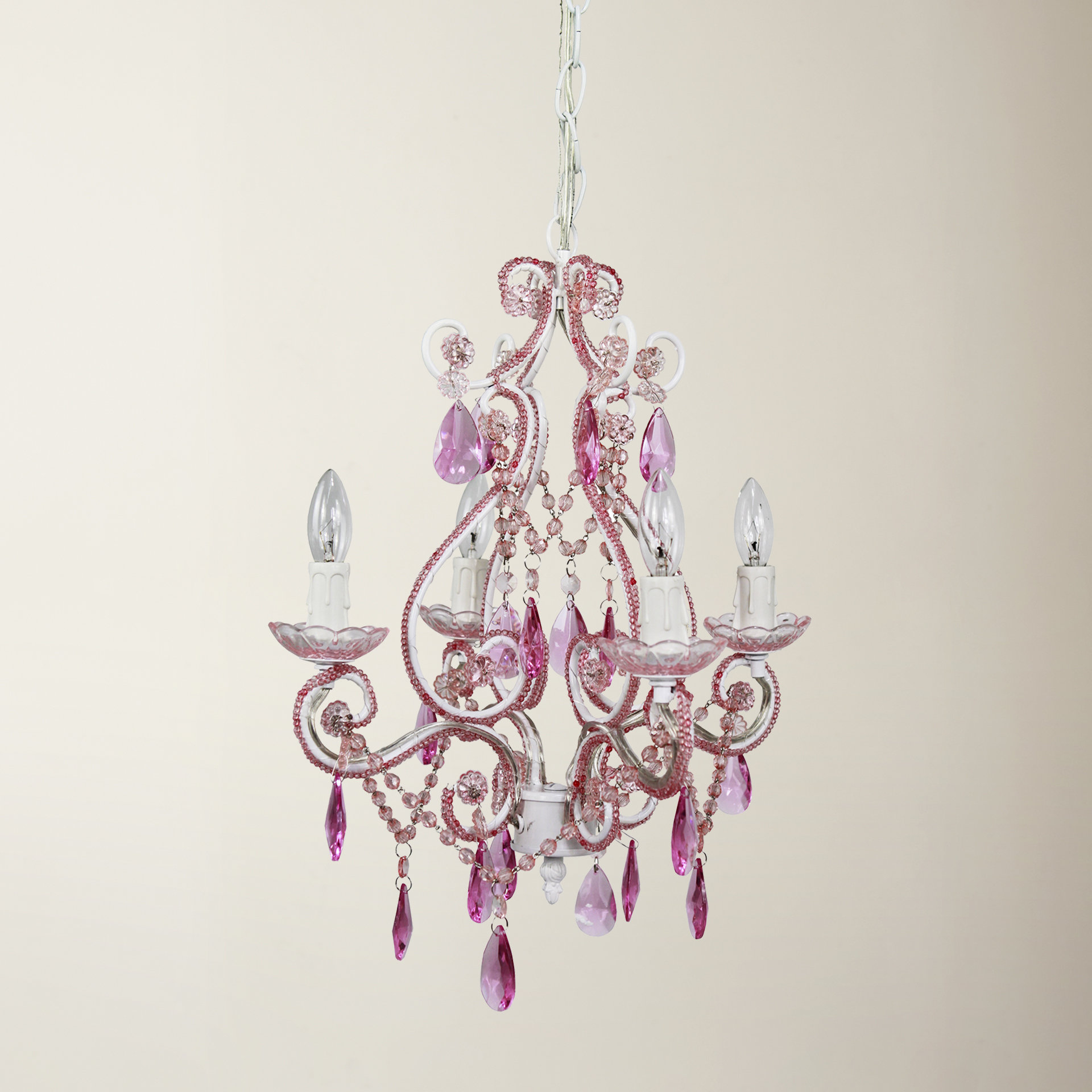 Three Posts Teen Aldora 4 Light Candle Style Chandelier Pertaining To Preferred Aldora 4 Light Candle Style Chandeliers (View 19 of 20)