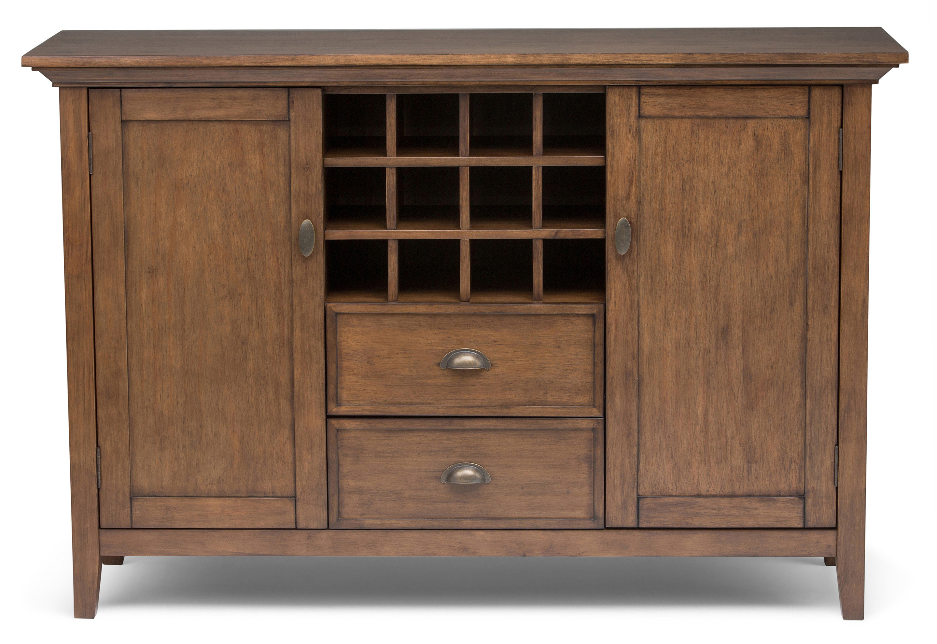 Tilman Sideboards Intended For Most Current Amatury Sideboard (View 15 of 20)