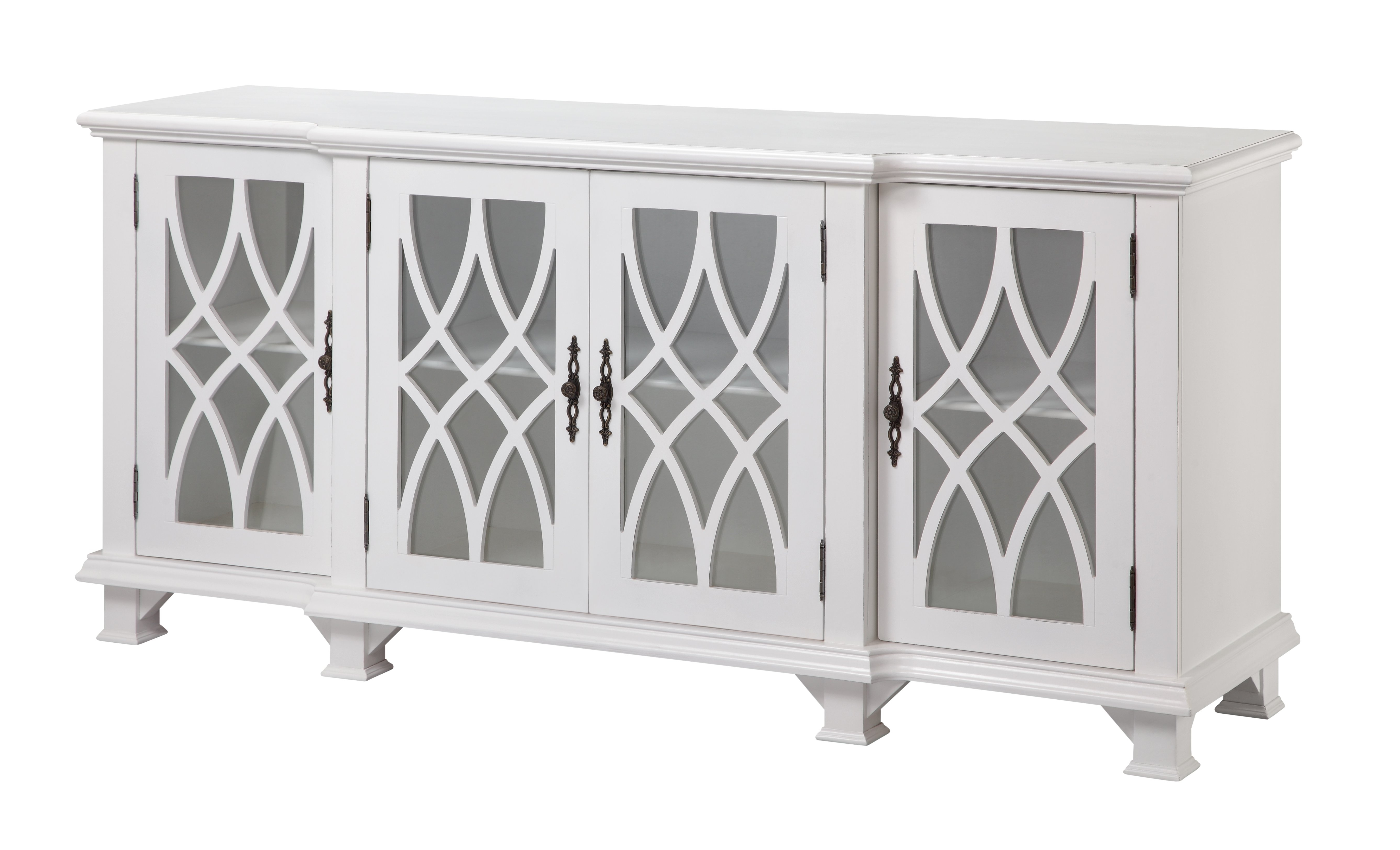 Tott And Eling Sideboard Pertaining To Most Current Papadopoulos Sideboards (View 20 of 20)
