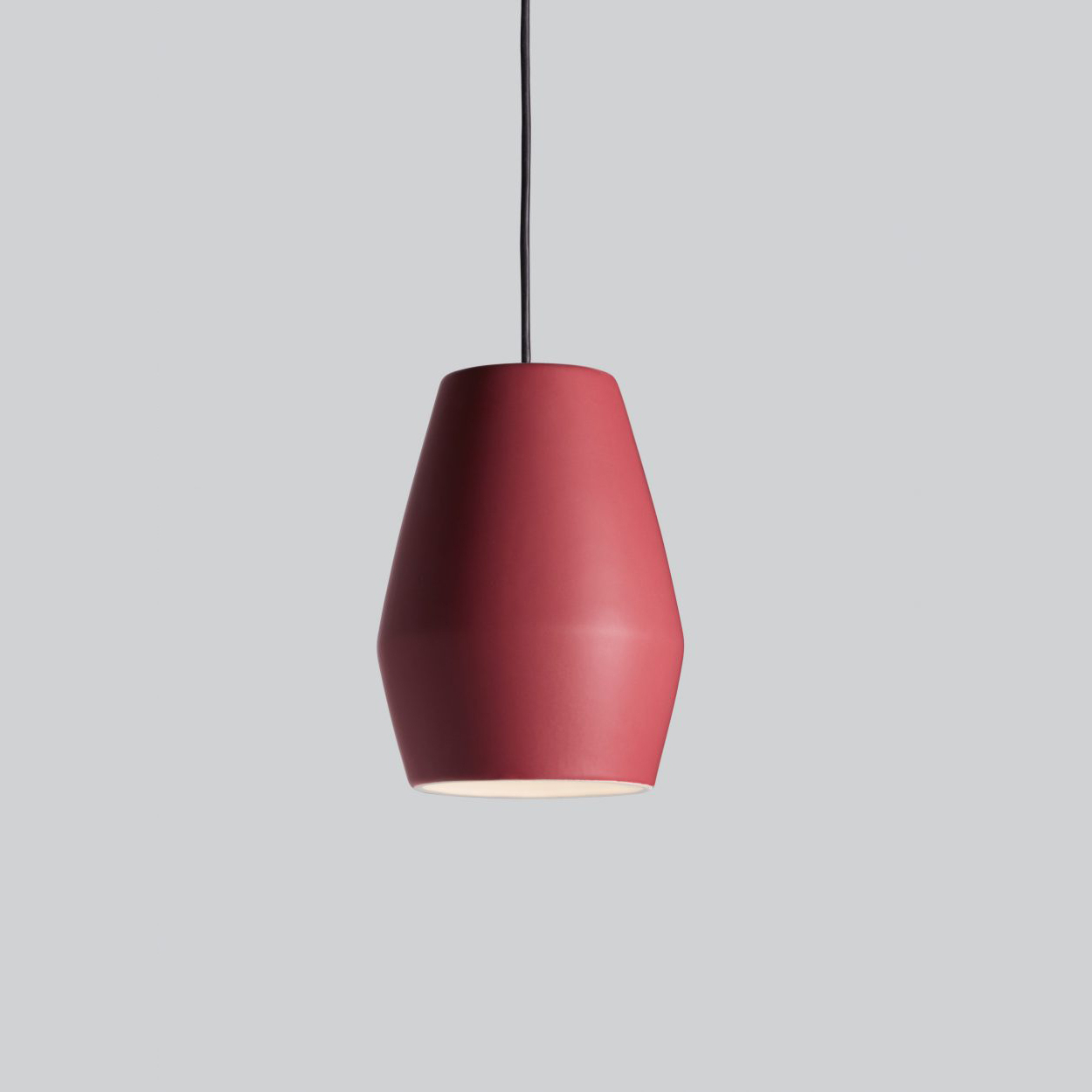 Trendy Bell In Yarger 1 Light Single Bell Pendants (View 15 of 20)