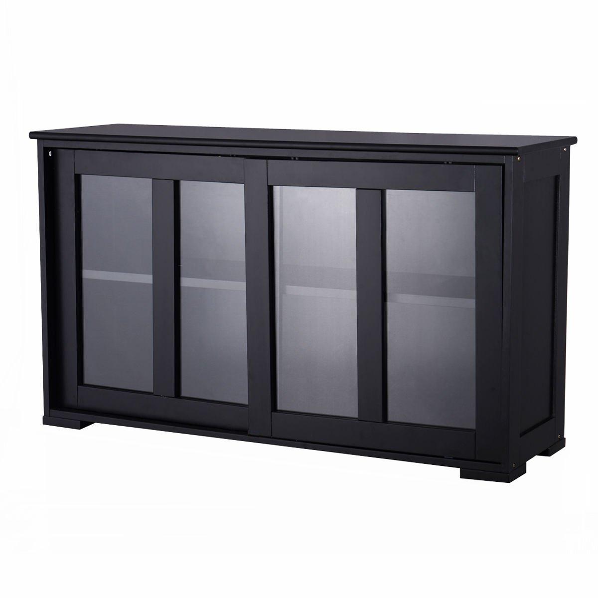 Trendy Cheap Antique Door Sideboard, Find Antique Door Sideboard In Rutledge Sideboards (View 17 of 20)