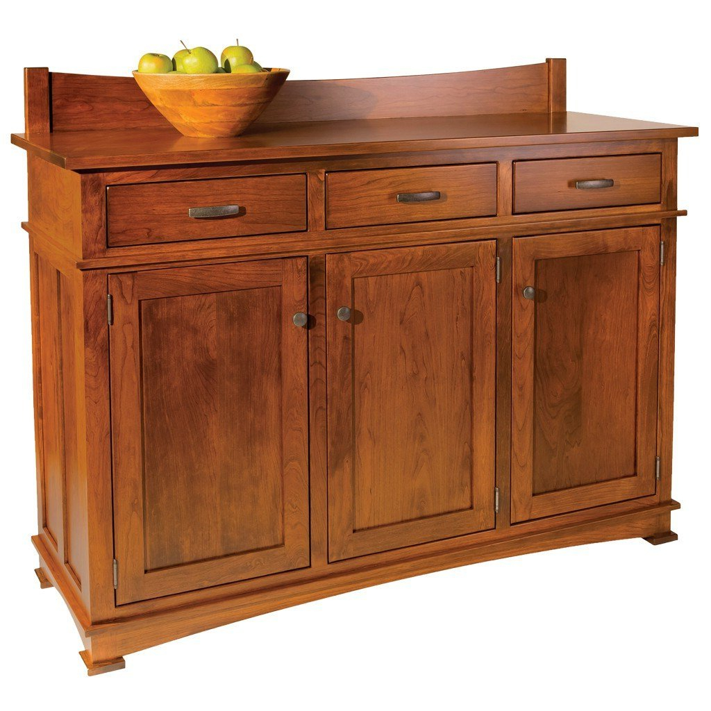 Trendy Decoratng A Dnng Room Buffet N A Dnng Room Too Wedding Pertaining To Colborne Sideboards (View 16 of 20)