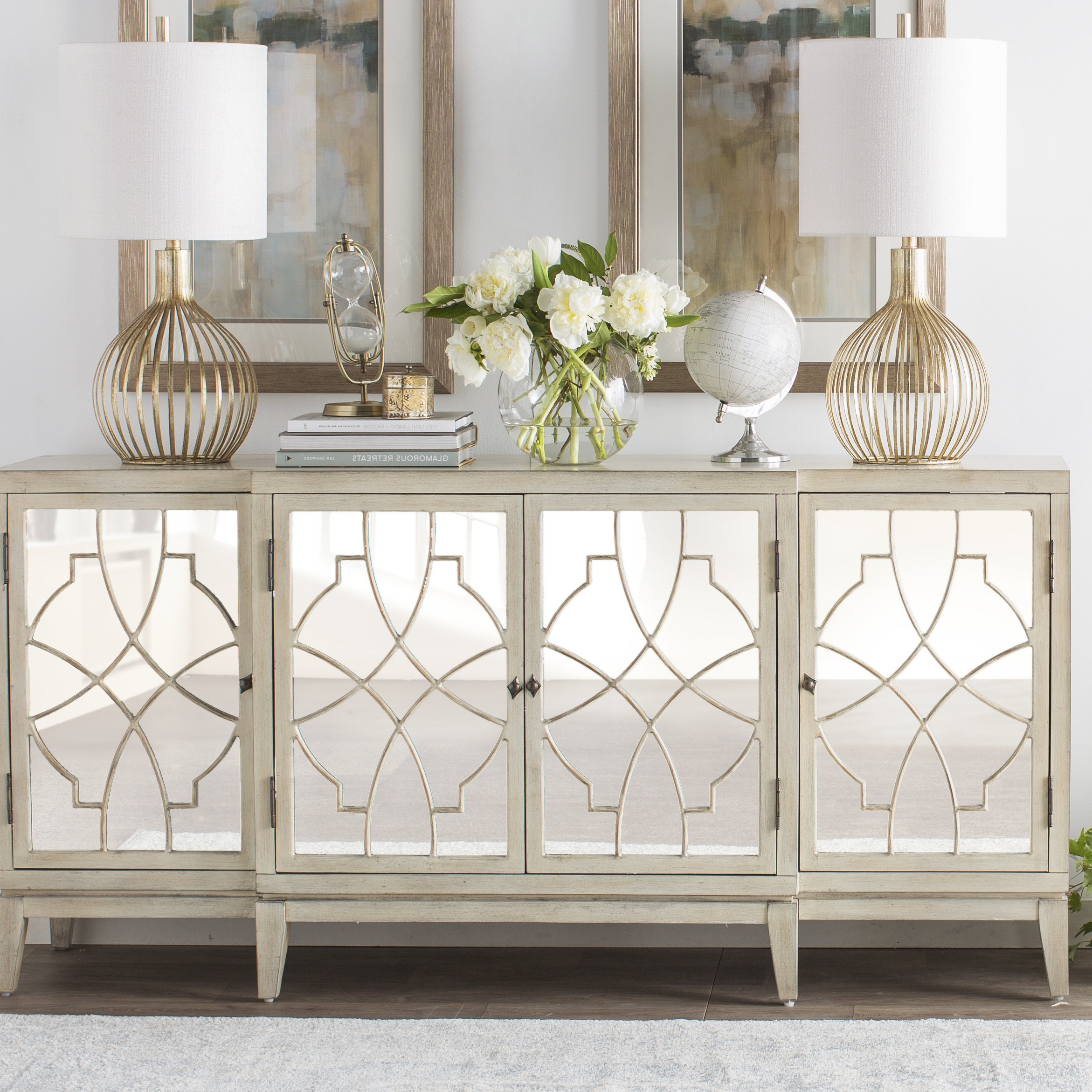 Featured Photo of Kendall Sideboards